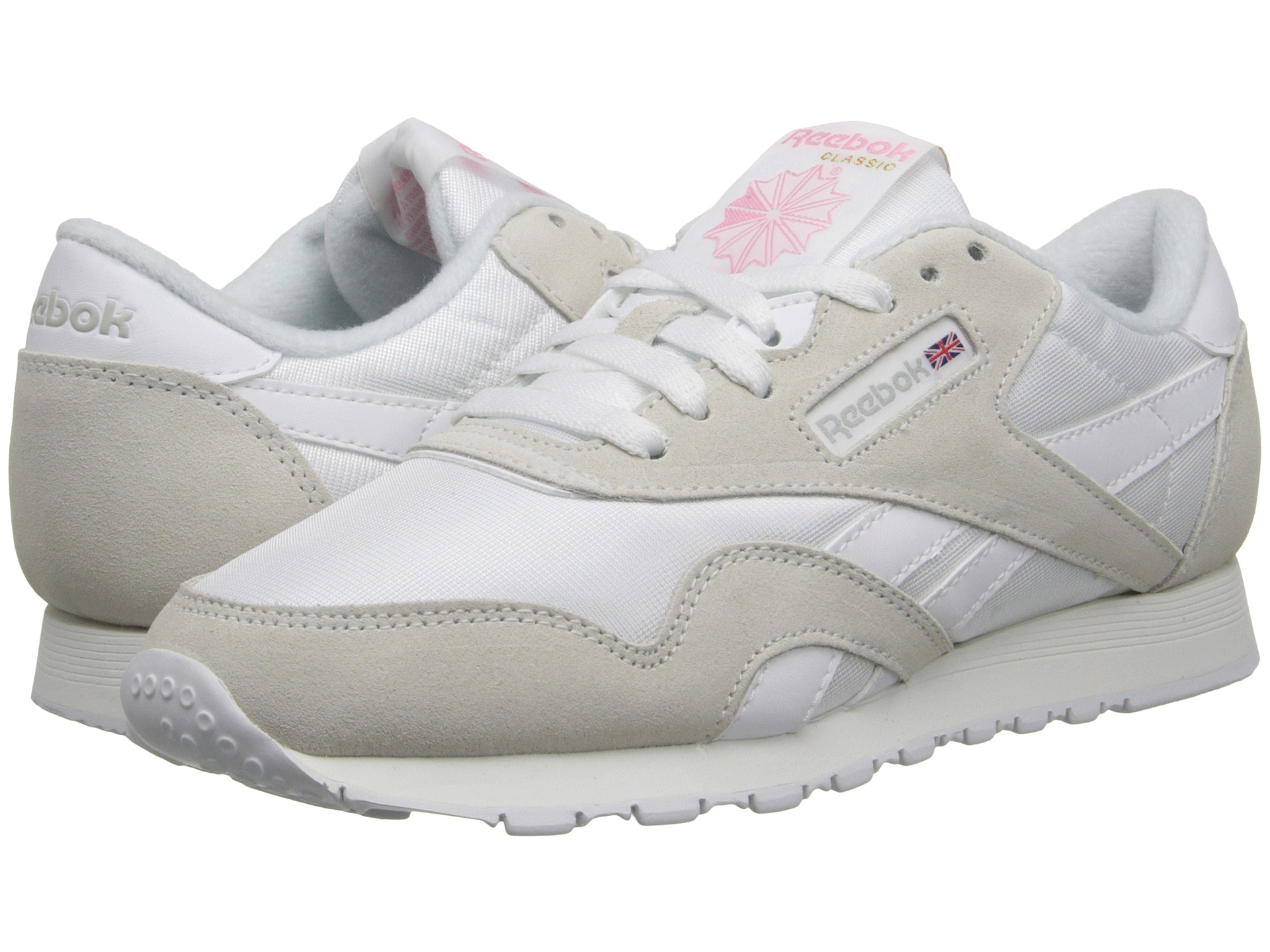 d0f5ea8370f81e cheap reebok classic nylon womens cheap   OFF33% The Largest Catalog ...