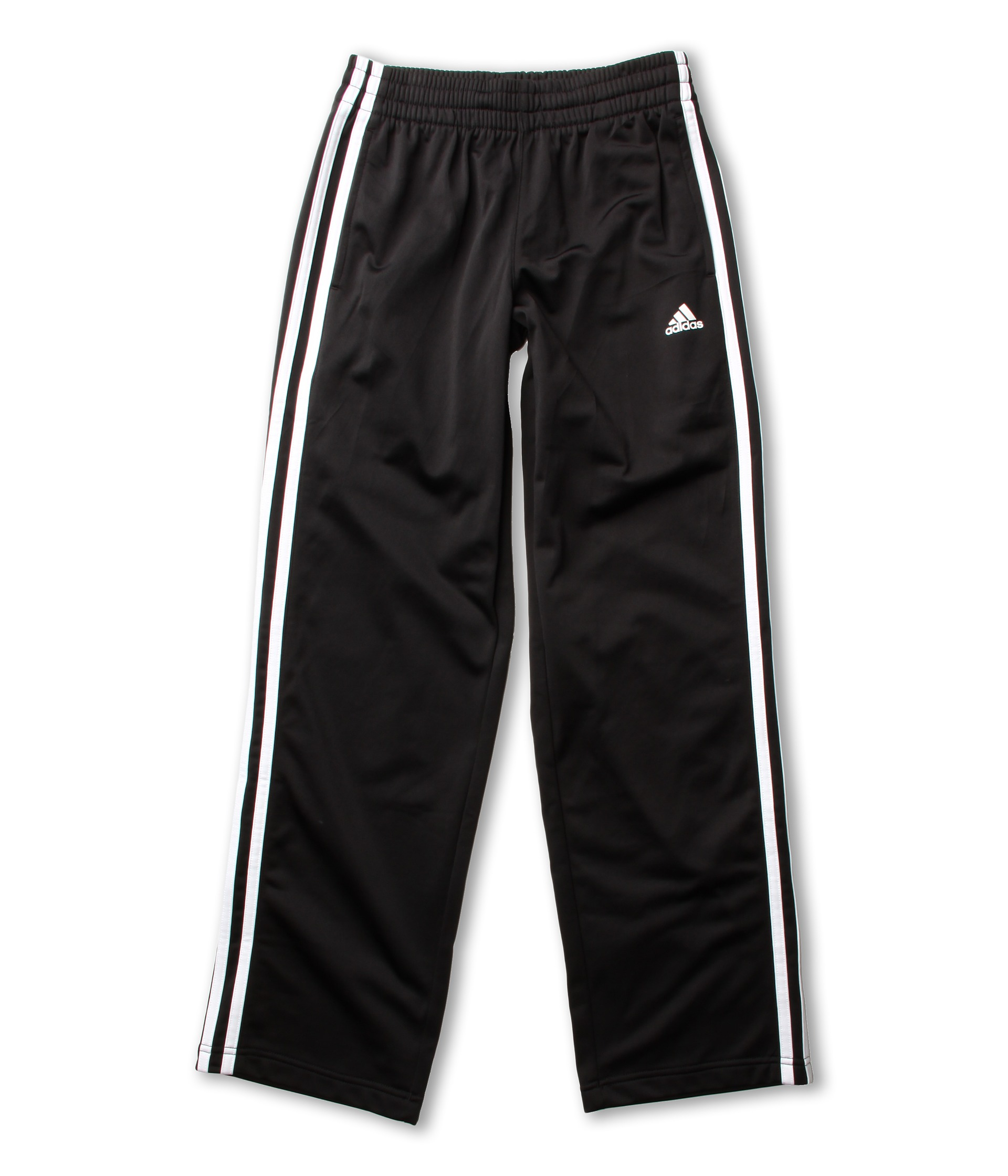 Comfortable sweatpants for kids in numerous colours and patterns. At House of Kids, we provide the softest sweatpants and tracksuits for boys and girls.