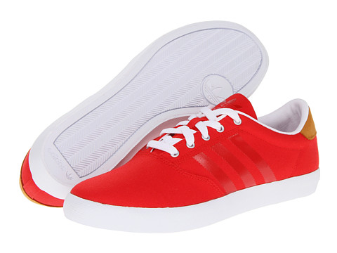 Adidas Originals - Adi Mc Lo Best  cab3b4a48c