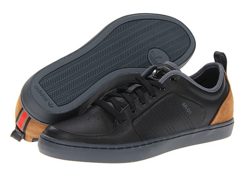 mezclador Aparador Islas Faroe  Friresp Shop: Compare Prices Adidas Originals - Ard1 Lo Different Kind Of  Mens Shoes And Men Shoes In Terms Of Satisfaction Of The Customer Sale
