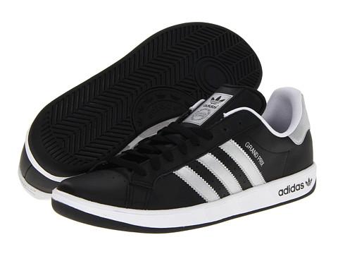 huge selection of 349a4 75be6 Adidas Originals - Grand Prix