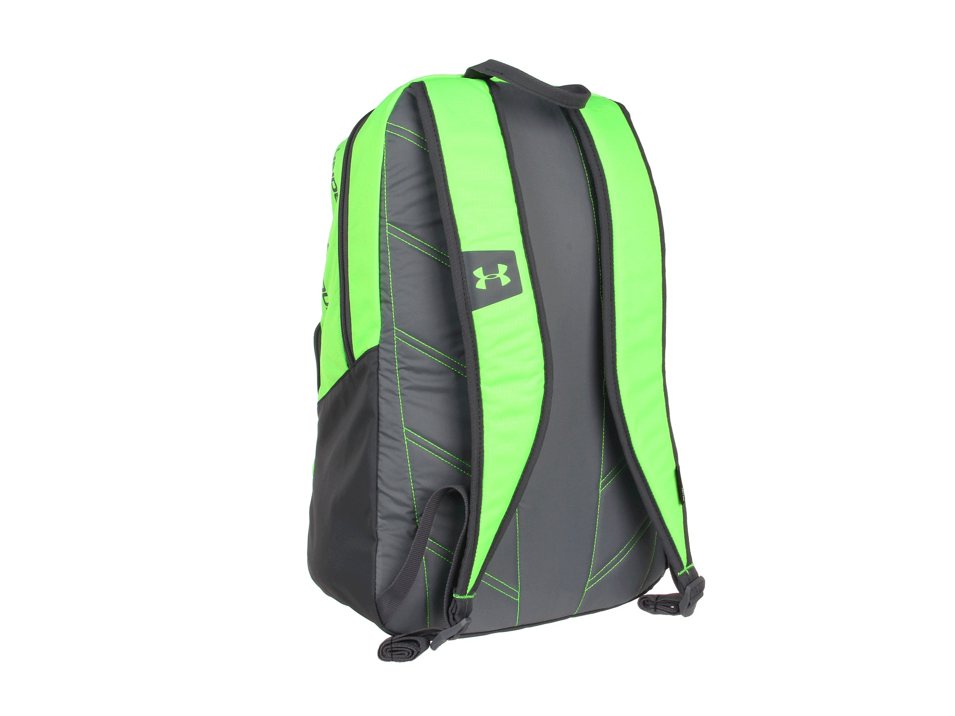 clearance under armour backpacks cheap   OFF41% The Largest Catalog ... e300dcadc