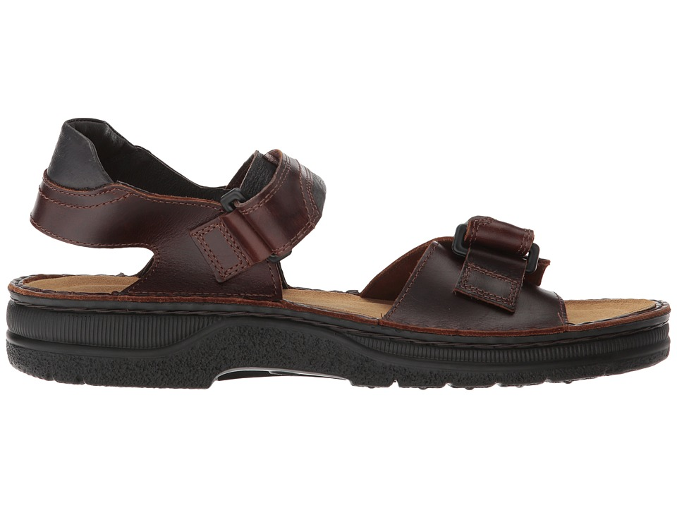 Zappos Shoes Mens Sandals