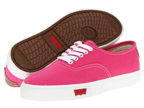 Levi S Shoes