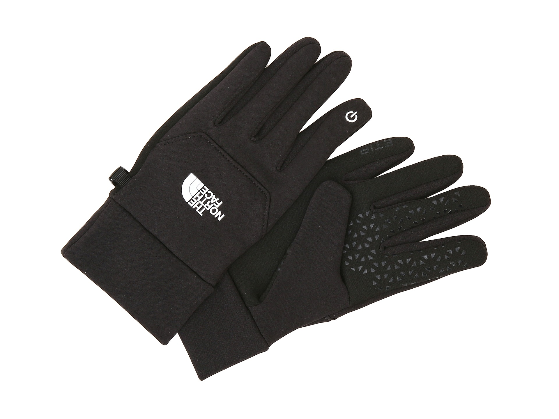 Best winter driving gloves for Canadian winters