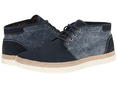 Ugg Shoes Women With Chen