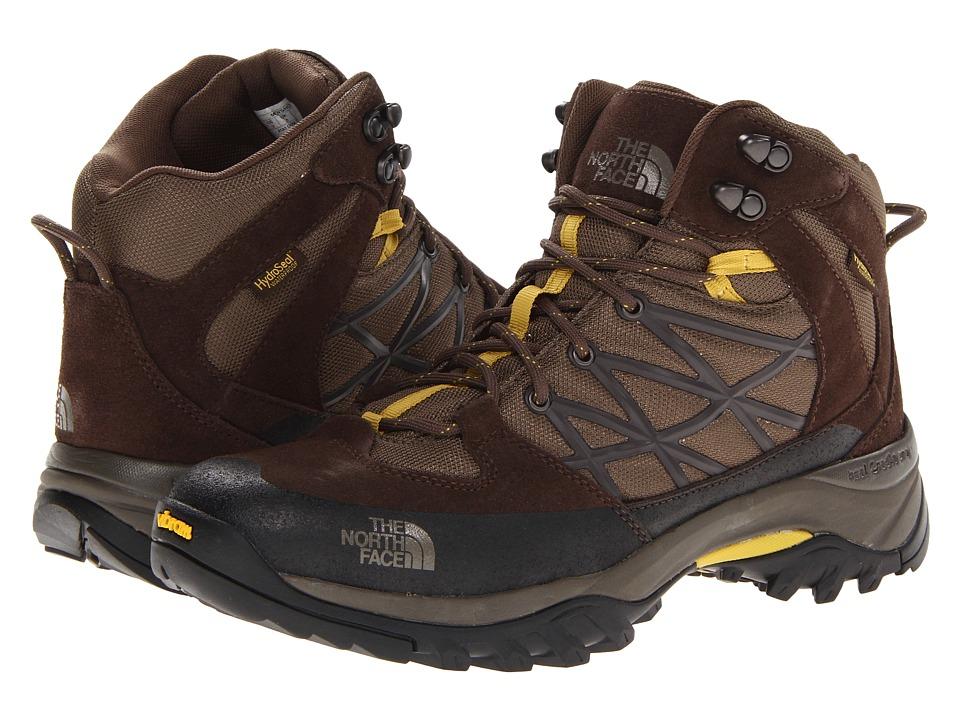 ba4bdafec north face men's boots on sale - Marwood VeneerMarwood Veneer