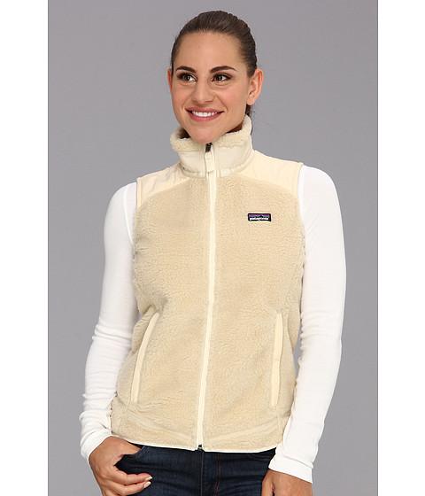 Patagonia Retro X Vest Clothing Shipped Free At Zappos