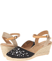 White Mountain Shoes Women At 6pm Com