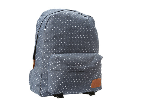 Luclini Shop  Compare Prices Osprey-hornet 32 Discount 103707072ea1b