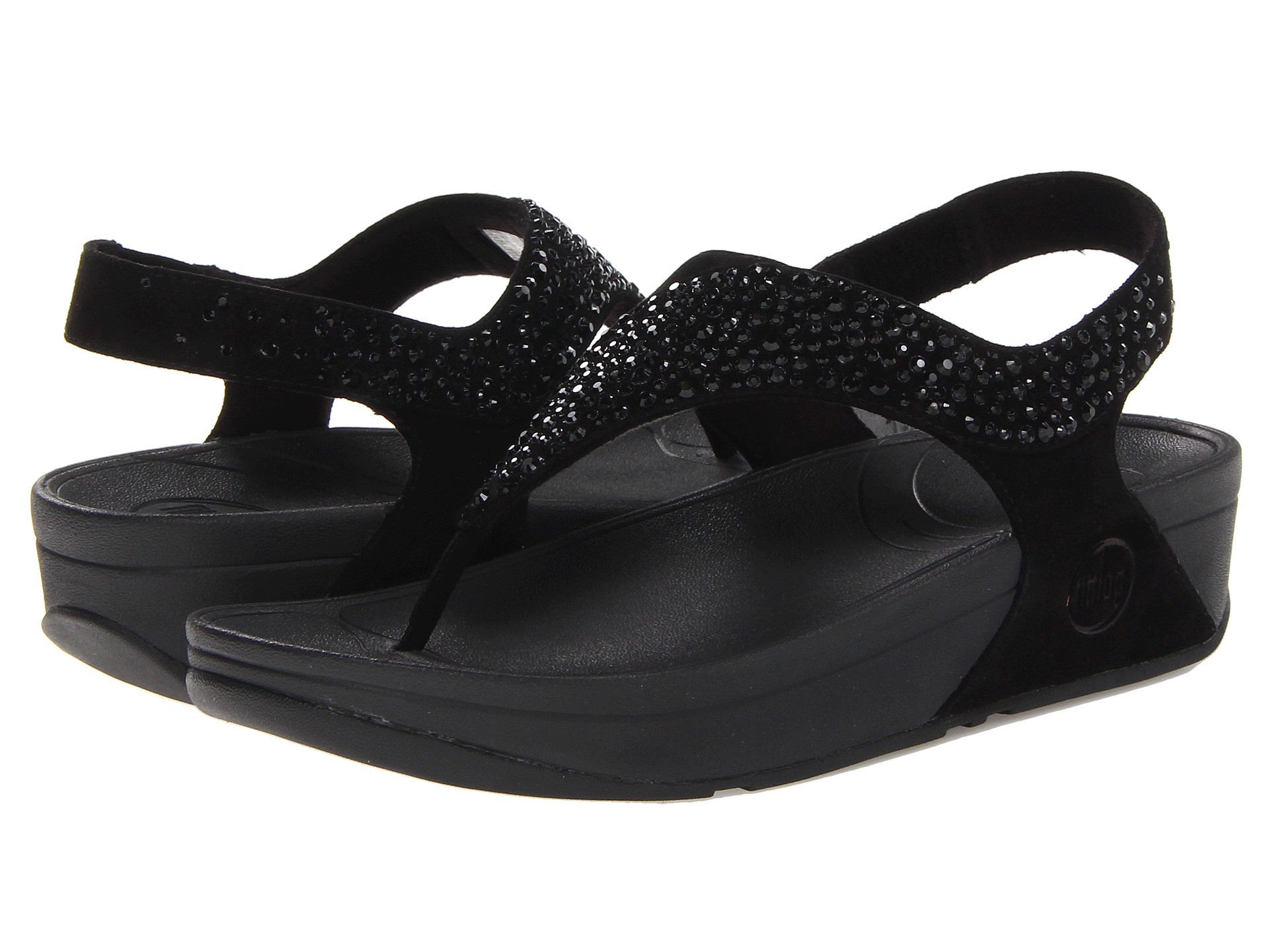 4fd19f43fcb40c No results for fitflop suisei - Search Zappos