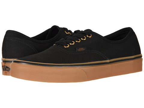 Vans Authentic Zapposcom Free Shipping BOTH Ways