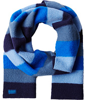 Gradient Scarf Outdoor Research