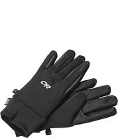 Sensor Gloves Outdoor Research