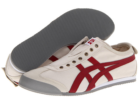 hot sale online 23546 70706 Thidres Shop: Compare Prices Onitsuka Tiger By Asics ...