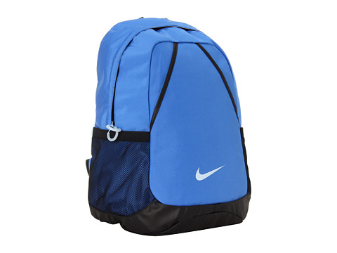 978cd6c506a6 Luclini Shop  Compare Prices Nike-varsity Backpack Sale