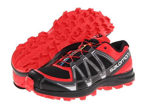 Cheap Baseball Turf Shoes
