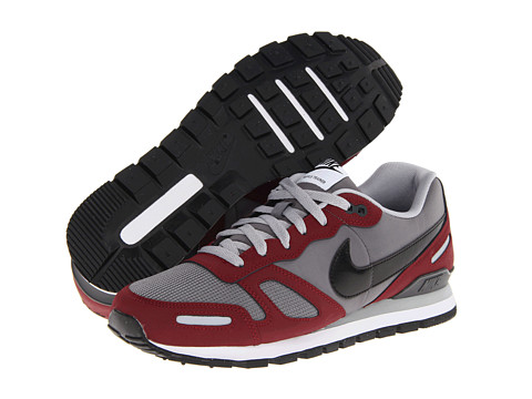 cheap for discount 3cd5f b0d83 Nike - Air Waffle Trainer  Men Shoes Woodland Men Shoes Price