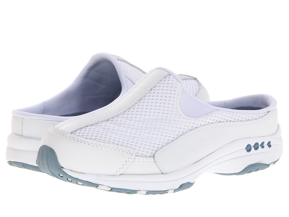 Office Amp Career Shoes Womens Wide Width Ww