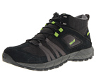 Teva Wapta Mid WP Men's Boot