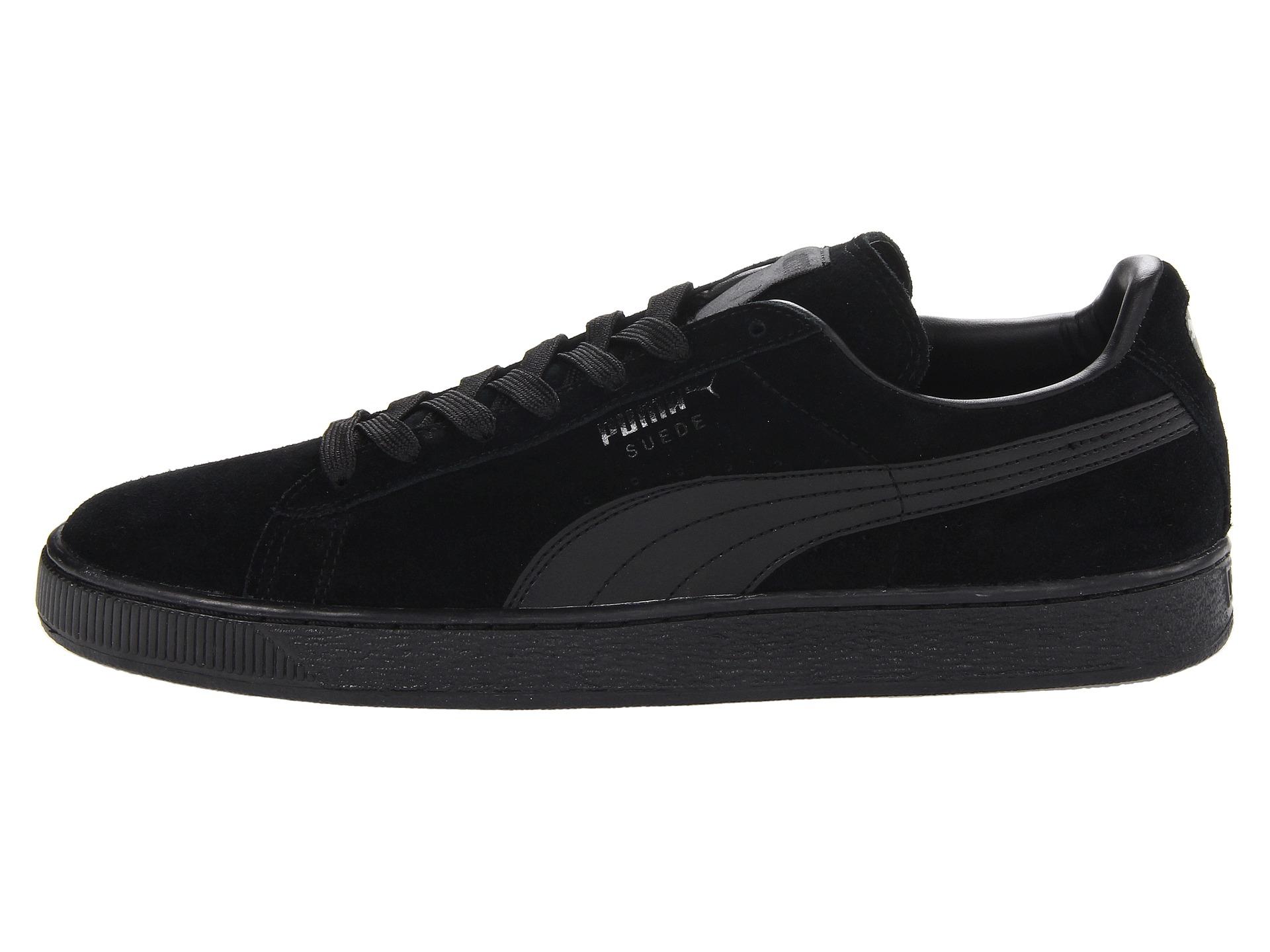 3cbbd38c1bd puma classic sneaker cheap   OFF59% Discounted