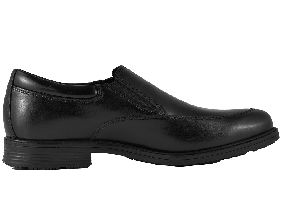 rockpor essential details waterproof slip on s slip on