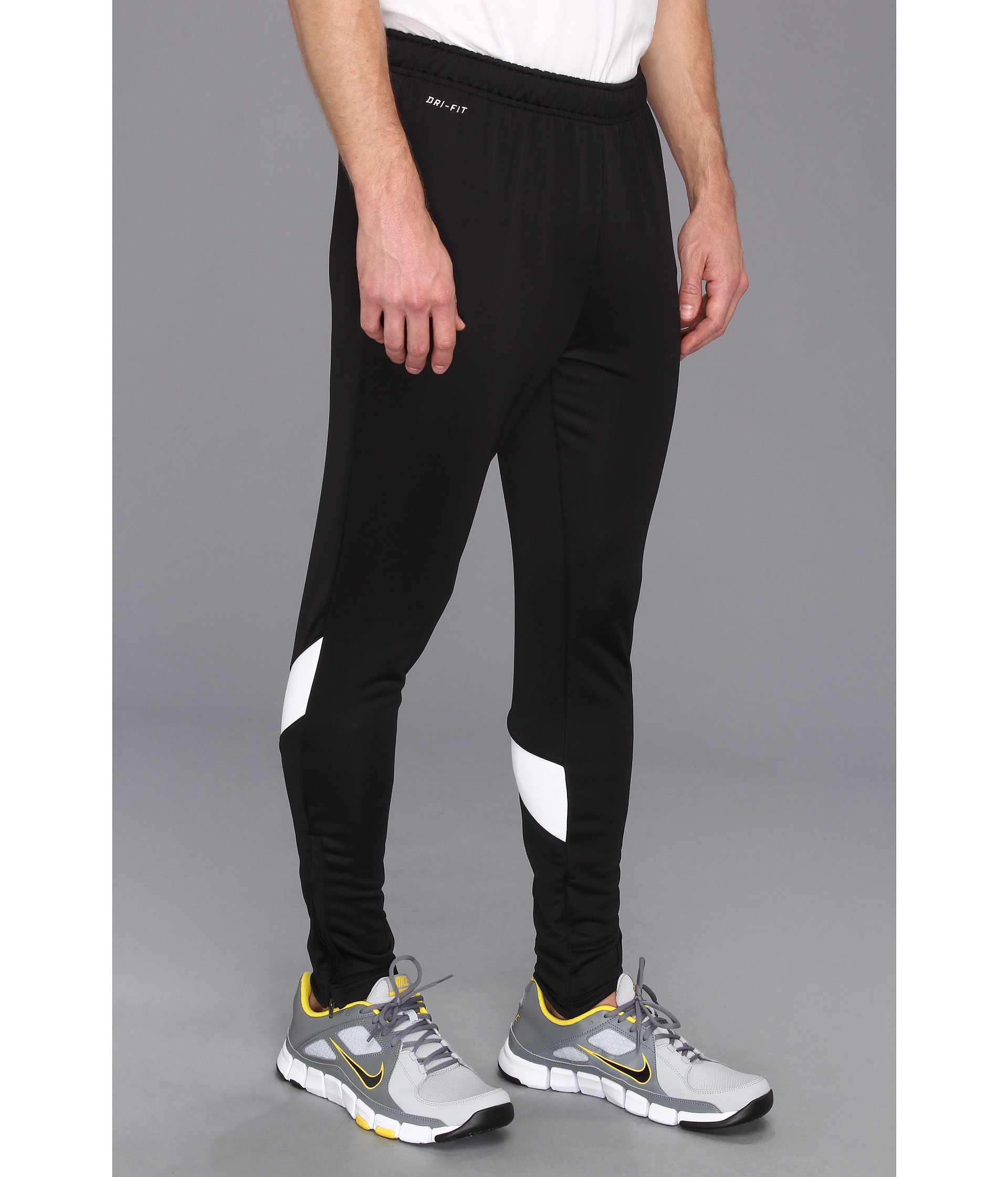 68a2c67a34 Nike Academy Tech Knit Pant, Clothing, Nike on PopScreen