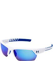 7c1e4d76ca under armour igniter 2.0 polarized sunglasses cheap   OFF60% The ...