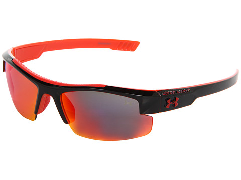 3fd0e85434 under armour zone xl polarized sunglasses cheap   OFF69% The Largest  Catalog Discounts