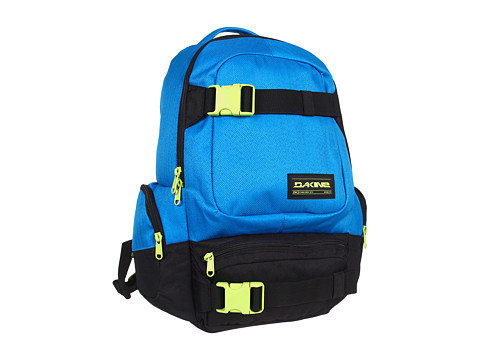 Luclini Shop  Reviews Kipling-alicia Foldable Backpack Low Prices 8351b40c1fe11