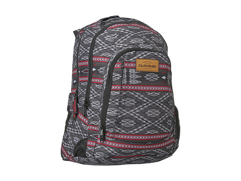 Luclini Shop  Compare Prices Nike-varsity Backpack Sale 8aecd557e319e