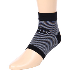 Feetures Deals On 1001 Blocks