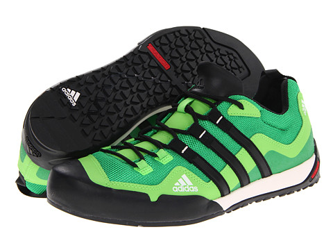 395fcfcdf95 Vawuued Shop  Compare Prices Adidas Outdoor - Terrex Swift Solo Low ...
