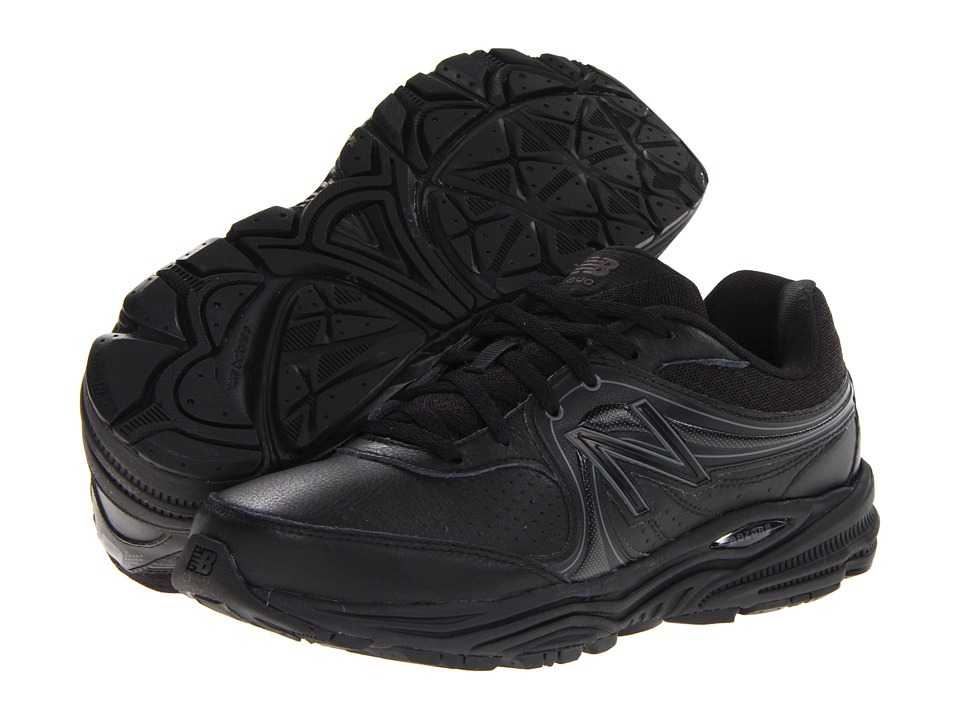 Running Shoes For Ball Of Foot Pain