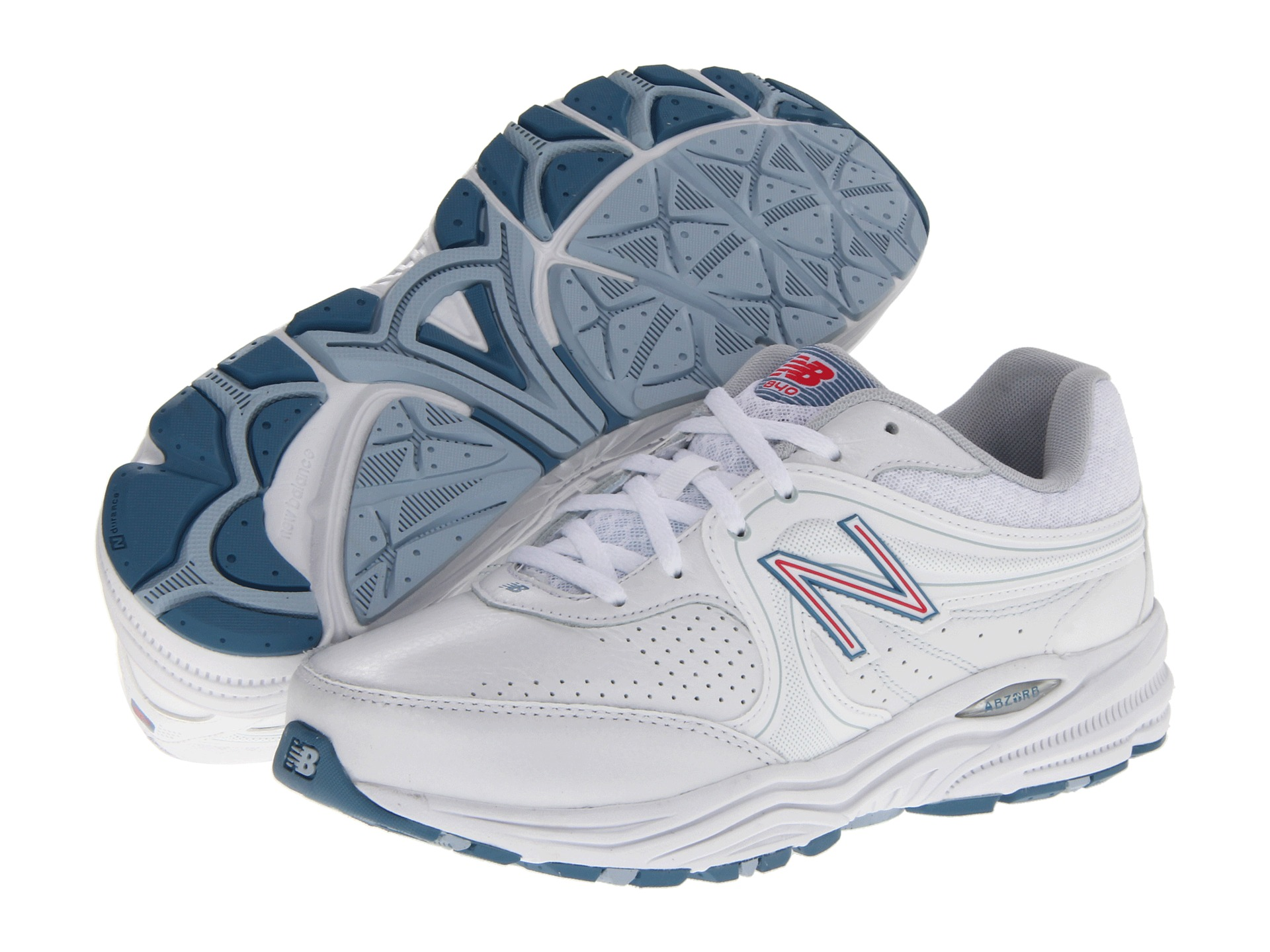 New Balance Diabetic Shoes Mw 840 Philly Diet Doctor Dr Jon