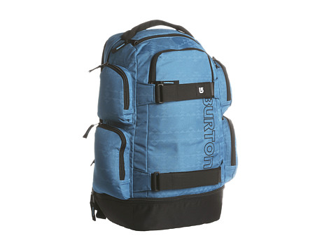 Luclini Shop  Best Buy Kelty-wind Jammer Discount d6f2dbbf653a6