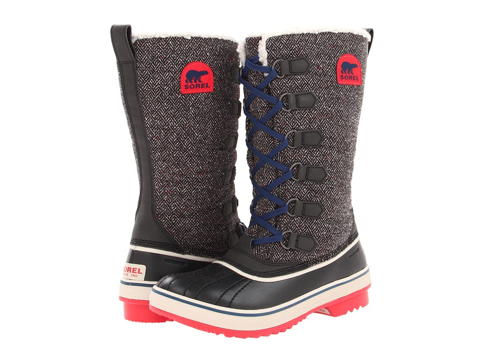cute snow boots | STYLE | Pinterest | Cute Snow Boots