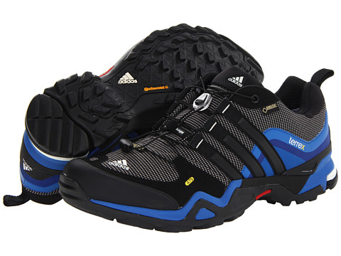 brand new 01028 814c7 Slastap Shop: Best Buy Adidas Outdoor - Terrex Fast X Gtx ...