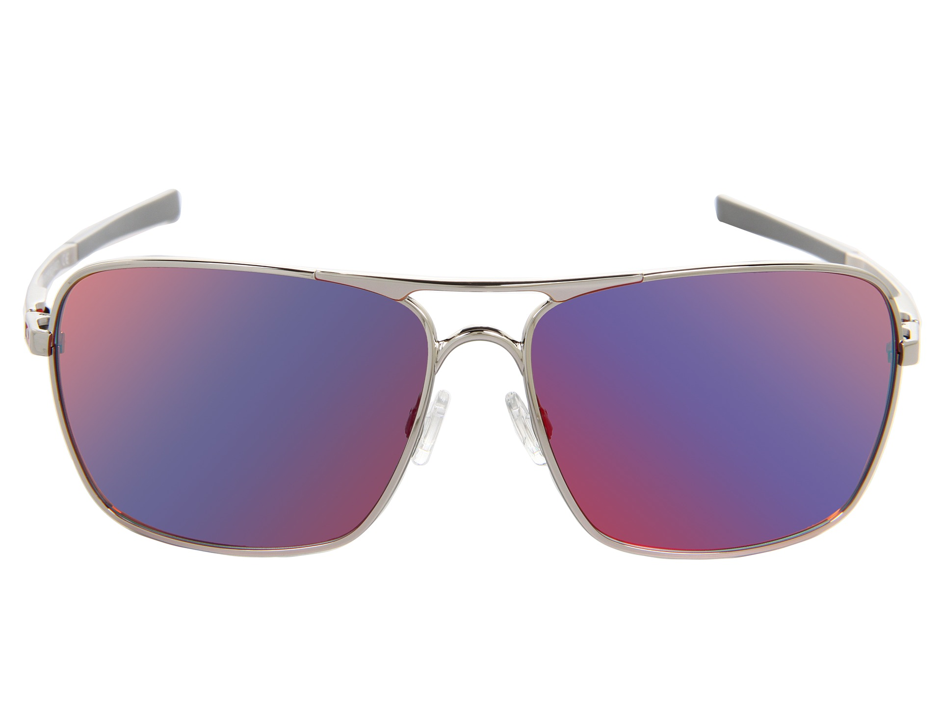 22e7df31e89 Oakley Plaintiff Squared Reviews « Heritage Malta