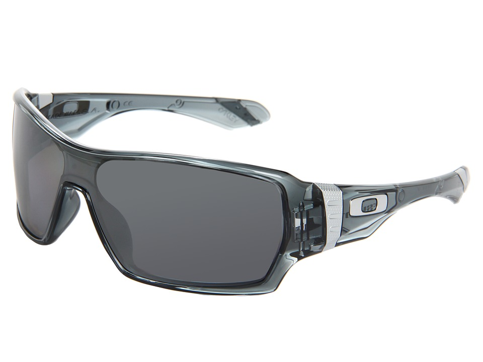 1591fff759 Cheap Oakley Sunglasses Clearance Review « Heritage Malta