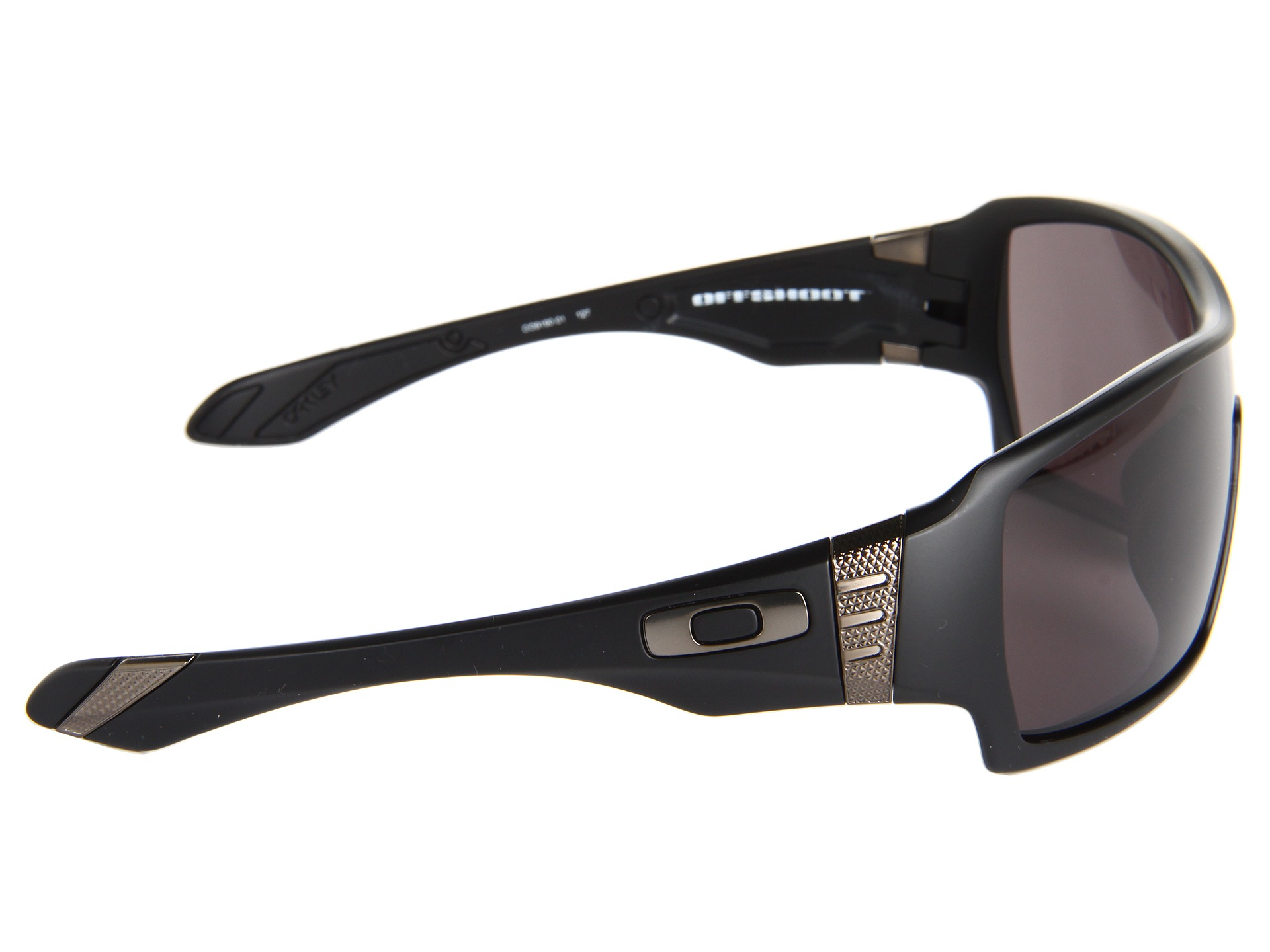 98f439adfc Oakley Offshoot Reviews « Heritage Malta