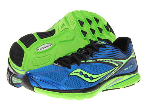 829248679988 Cruvehi Shop  Buy Saucony - Kinvara 4 Sneaker Shoes Discount