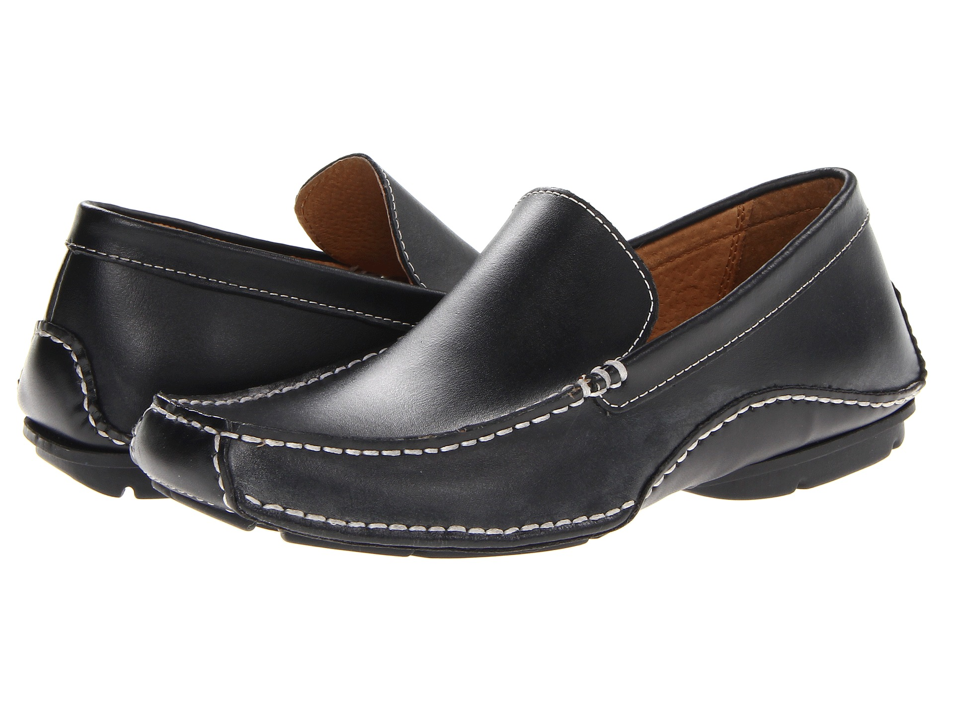 Information On Zappo'S Shoes For Men 5