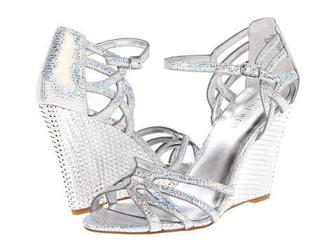 de6929349c1 http   www.zappos.com nine-west-mixxy-silver-synthetic