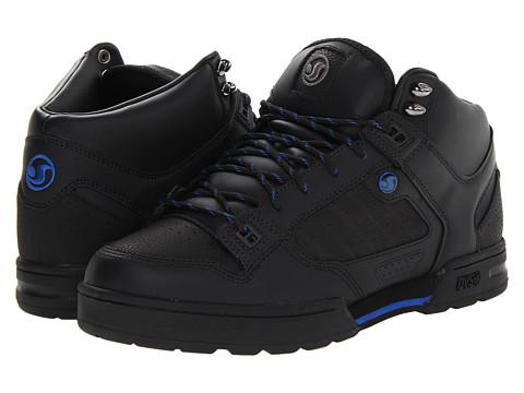 8ee2b6ca8398ba Dvs Shoe Company Militia Boot Snow Best