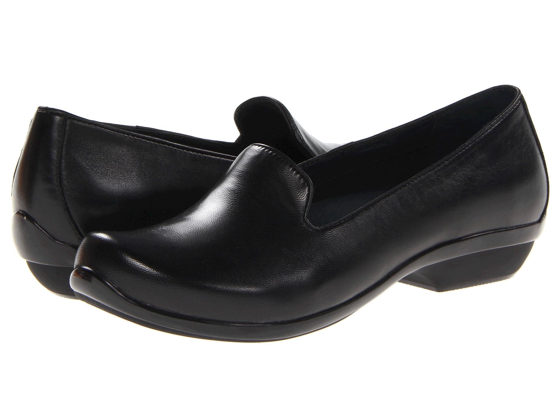 Blue Sandals Zappos Dansko Shoes Women