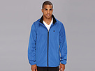 Deals on Quiksilver Shell Out Windbreaker Mens Jacket