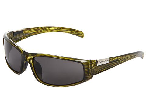 f0c9812d6a Suncloud Polarized Sunglasses Reviews