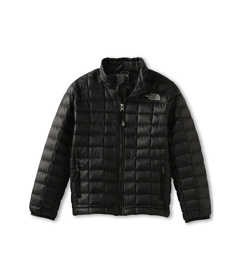 """Best review of The North Face Kids Thermoballโ""""ข Full Zip"""
