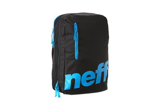 Рюкзаки Neff Zolo Backpack.